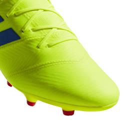 adidas Nemeziz 18.2 FG BB9431