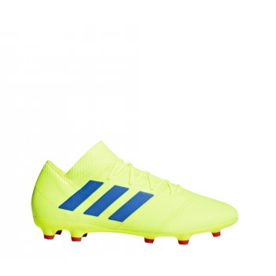 adidas Nemeziz 18.1 FG BB9426
