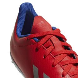 adidas X 18.4 TF J BB9417