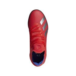 adidas X 18.3 TF J BB9403