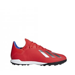 adidas X 18.3 TF BB9399