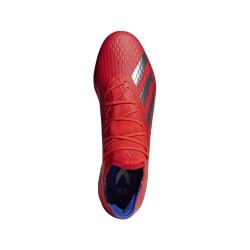 adidas X 18.2 FG BB9363