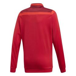 bluza adidas Tiro 19 Polyester Jacket Junior D95942