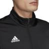 bluza adidas Tiro 19 Polyester Jacket DT5783