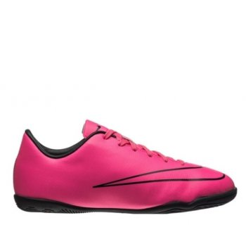 Nike Mercurial Victory V Ic Junior 651639 660