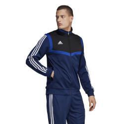 bluza adidas Tiro 19 Polyester Jacket DT5785