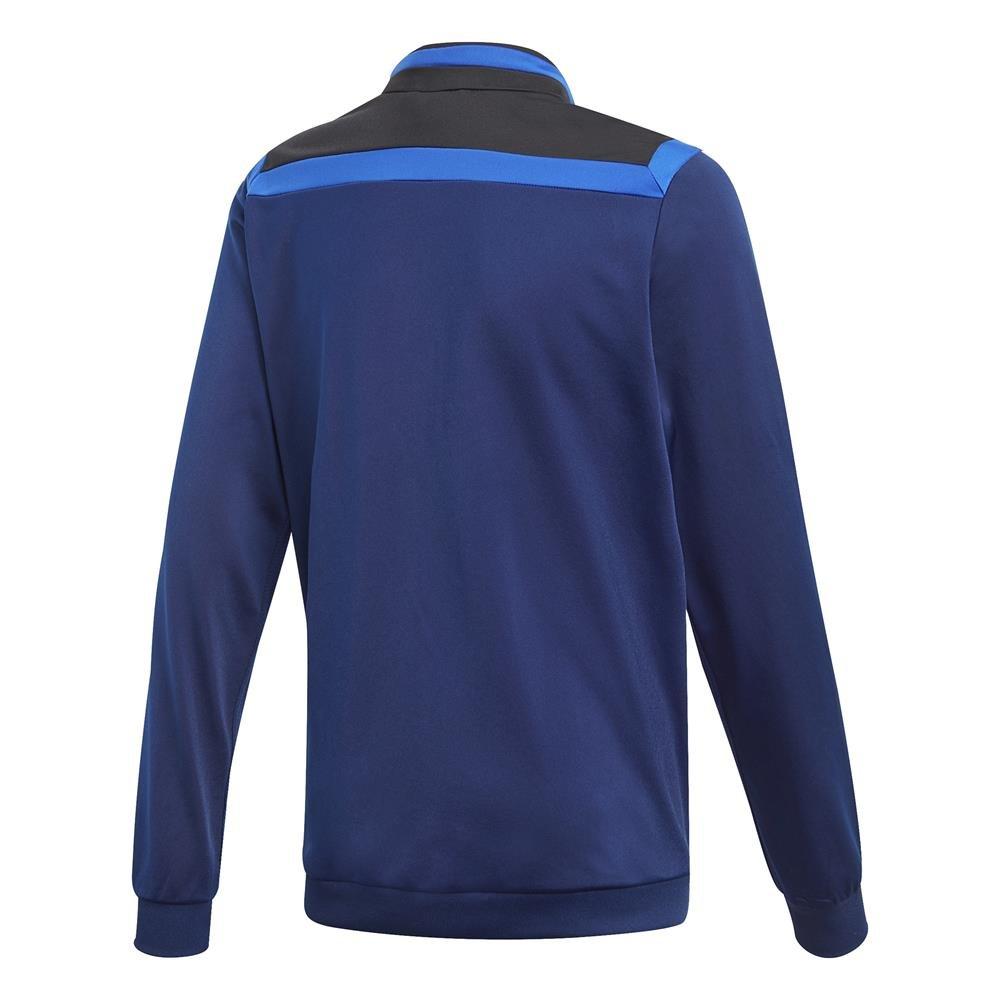 adidas Tiro 19 Polyester Jacket Junior DT5789