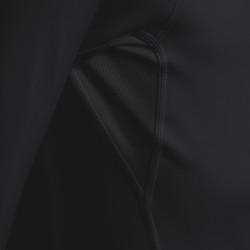 koszulka adidas AlphaSkin Junior CW7324