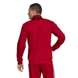bluza adidas Tiro 19 Polyester Jacket D95936