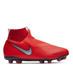 Nike Phantim Vsn Academy DF FG/MG AO3287 600