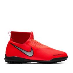 Nike Phantom Vsn Academy DF TF AO3292 600