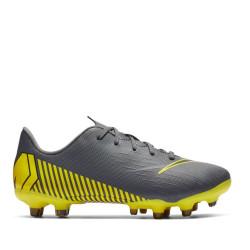 Nike Jr. Vapor 12 Academy PS FG/MG AH7349 070