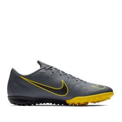 Nike VaporX 12 Academy TF AH7384 070