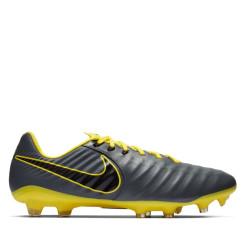 Nike Legend 7 Pro FG AH7241 070