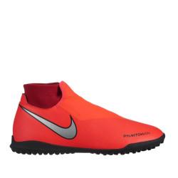 Nike Phantom Vision Academy DF TF AO3269 600