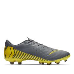 Nike Vapor 12 Academy (MG) AH7375 070