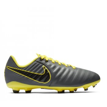 Nike Jr. Legend 7 Academy MG AO2291 070