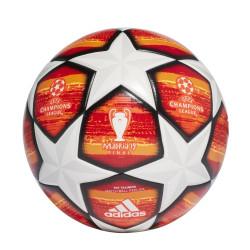 piłka treningowa adidas UCL Finale Madrid Top