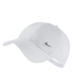 czapka Nike Sportswear Heritage86 Cap 943092 100