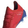 adidas X 18.1 FG BB9347
