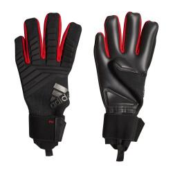 Rękawice adidas Predator Pro DN8578