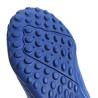 adidas Predator 19.4 TF J CM8556