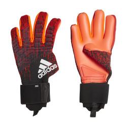Rękawice adidas Predator Pro DN8580