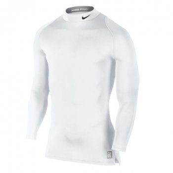 Nike Cool Compression 703090 100