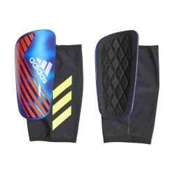 Ochraniacze adidas X Pro DN8625