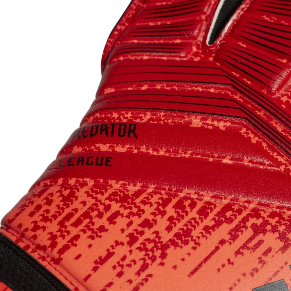 43df9facf Rękawice adidas Predator League DN8575