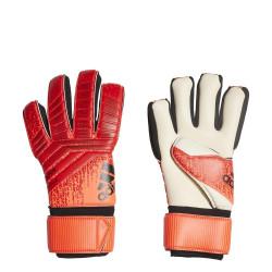 Rękawice adidas Predator League DN8575