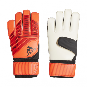 Rękawice adidas Predator Top Training DN8576