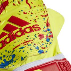 Rękawice bramkarskie adidas Classic League DT8747