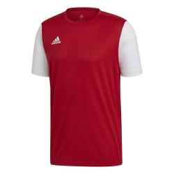 Koszulka adidas Estro 19 DP3230