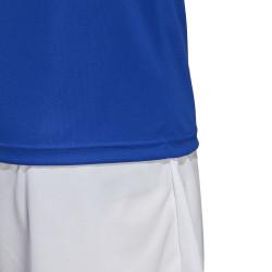Koszulka adidas Estro JR 19 DP3231