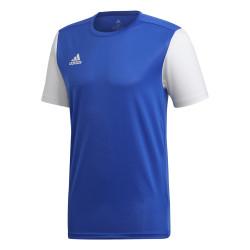 Koszulka adidas Estro 19 DP3231