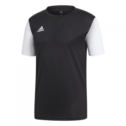 Koszulka adidas Estro 19 DP3233