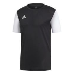 Koszulka adidas Estro 19 JR DP3233
