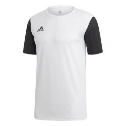 Koszulka adidas Estro 19 JR DP3234