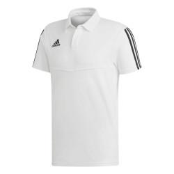 koszulka Polo adidas Tiro 19 DU0870