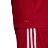koszulka adidas Tabela 18 CE8935