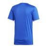 koszulka adidas Tabela 18 CE8936