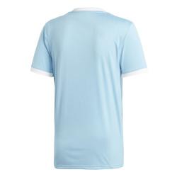 koszulka adidas Tabela 18 CE8943