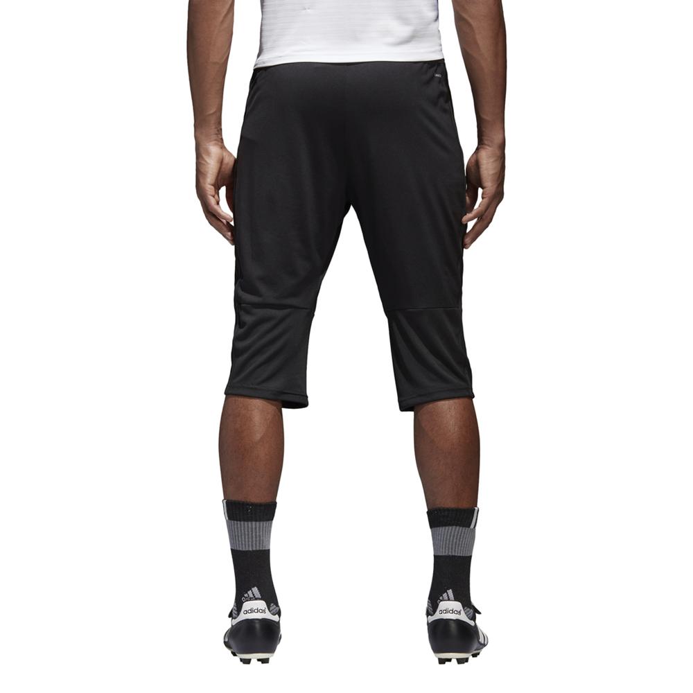 Pants adidas Condivo 18 34 CF4384