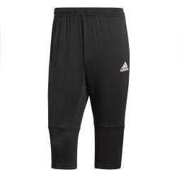 Spodenki adidas Condivo 18 3/4 Pants CF4384
