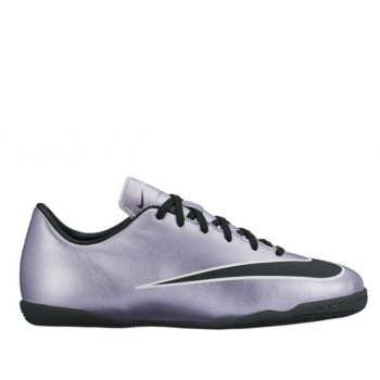 Nike Mercurial Victory V Ic Junior 651639 580