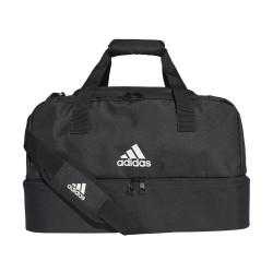torba adidas Tiro 19 S  DQ1078