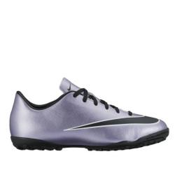 Nike Mercurial Victory V Tf Junior 651641 580