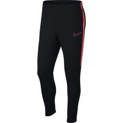 spodnie Nike Dry Academy AJ9729 013