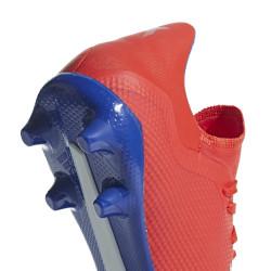 adidas X 18.3 FG BB9367